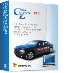 Calc Zone Pro for Windows Desktop and Laptop PCs